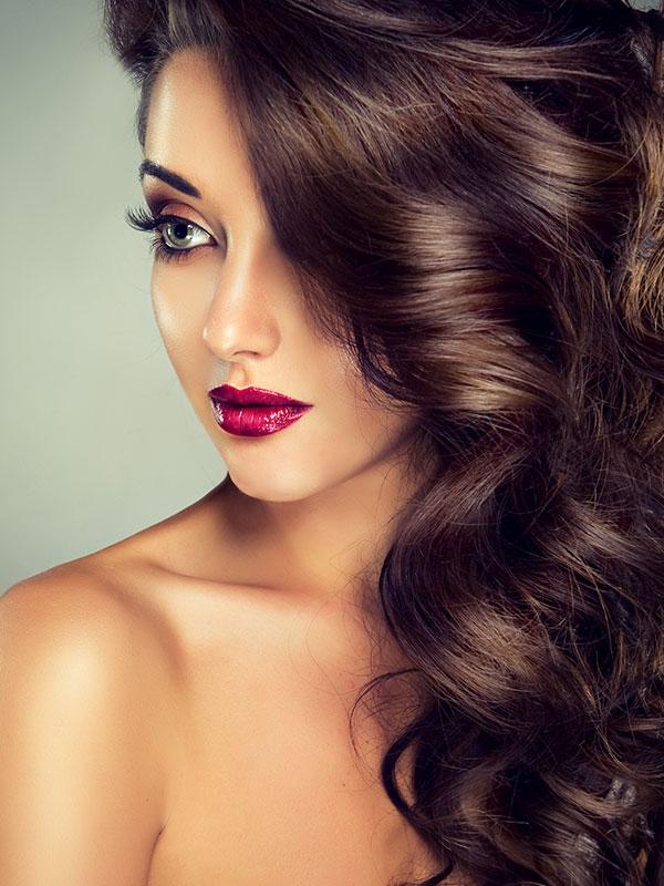 Defy Hair & Esthetics Gallery Item