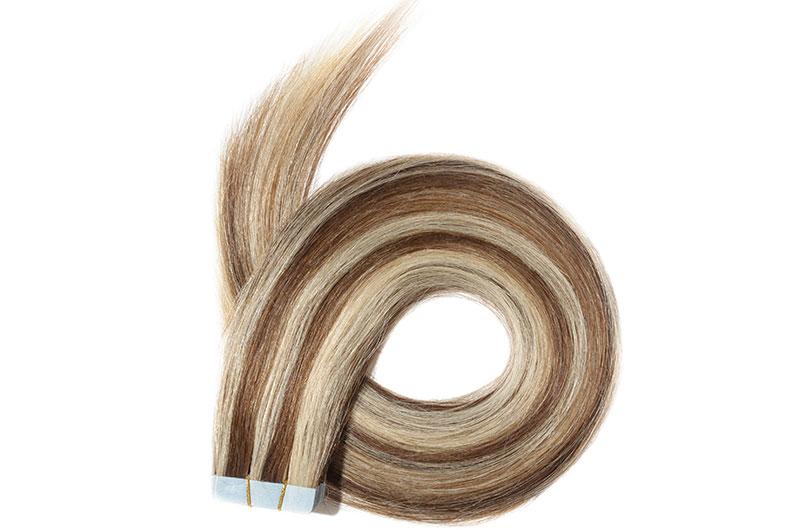 Defy Hair & Esthetics Hair Extensions